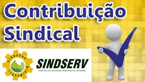 contribuicao-sindical-logo1453831316